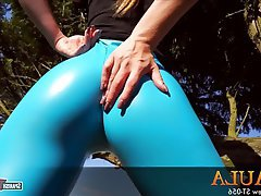 Big Butts, Latex, Spanish, Teen