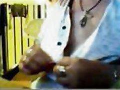 Arab, BBW, Webcam