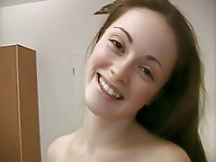 Amateur, Blowjob, Russian