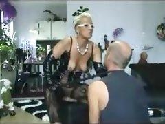 Porn sachsenlady Sachsen lady