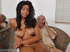 Big Boobs, Hardcore, Old and Young, Teen