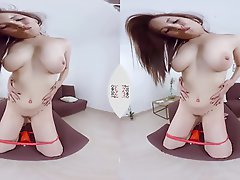Asian, Close Up, Dildo, Japanese