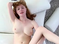 Teen, Teen, Webcam, Casting, Reality