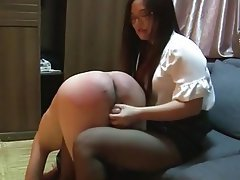 opinion big butt ebony nudes quite suggest you come