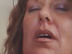 Anal, BBW, Mature, Stockings