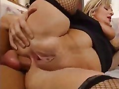 Old granny anal sex videos the