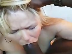 Amateur Reife Bbc Blowjobs