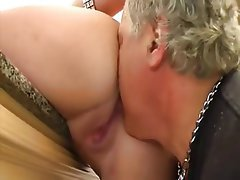 congratulate, you were party gangbang creampie wife were visited with excellent