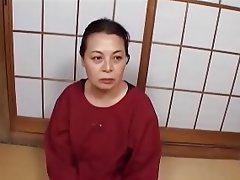 Nonne, Giapponese, Vecchio e giovani
