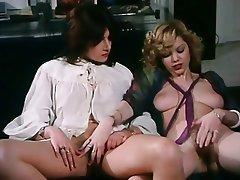 Bbw latina anal porn