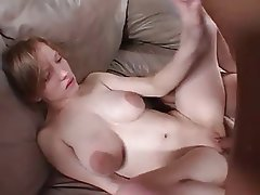 Big Boobs, Old and Young