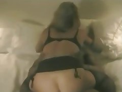 Amateur, Cuckold, Mature, Stockings