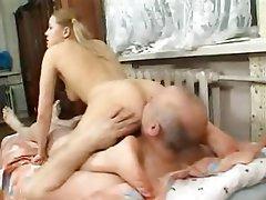 russian ass porn