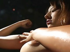Close Up, Japanese