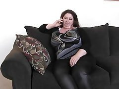 BBW, Big Boobs, Bondage, Mature