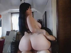 Amateur, Babe, Big Boobs, Big Butts