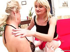 videos lesbianas peludas gratis